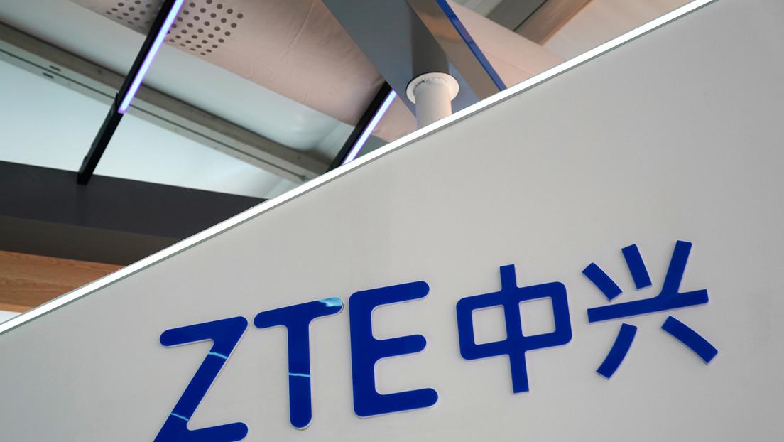 ZTE revela el diseño de su Axon 30 Pro, un móvil capaz de captar la claridad de la Luna y otros objetos espaciales