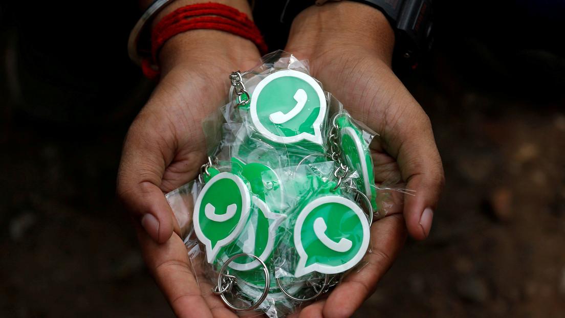 Alertan de un nuevo fallo de WhatsApp que permite bloquear cualquier cuenta (y solo necesitan saber el teléfono de su víctima)