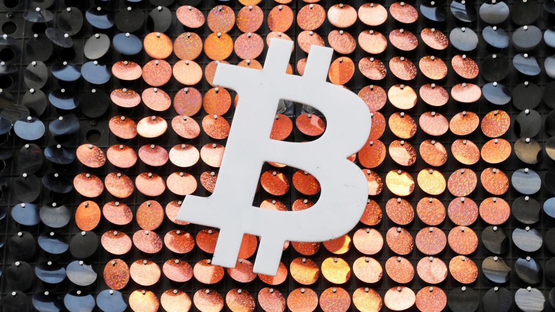 Coinbase sale a bolsa: ¿qué se ha de esperar del bitcóin?