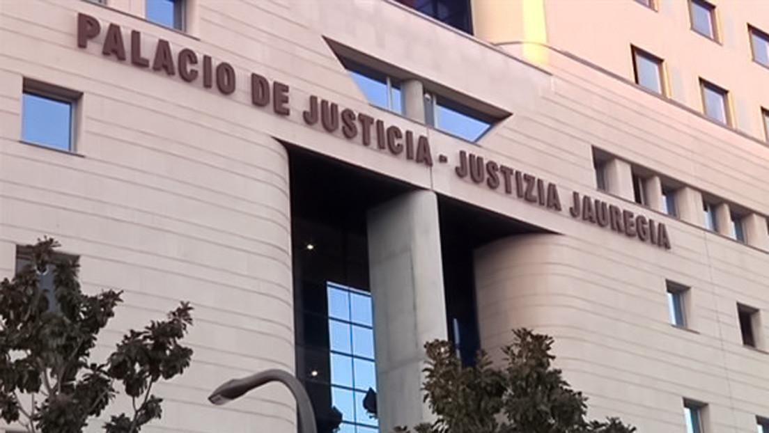 Absuelven del delito de abusos sexuales a un hombre que dejó embarazada a su hijastra de 14 años en España
