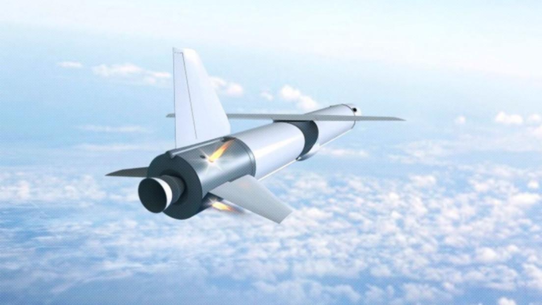 El cohete portador reutilizable ruso Krylo-SV podrá aterrizar en ruedas o en esquíes dependiendo del terreno