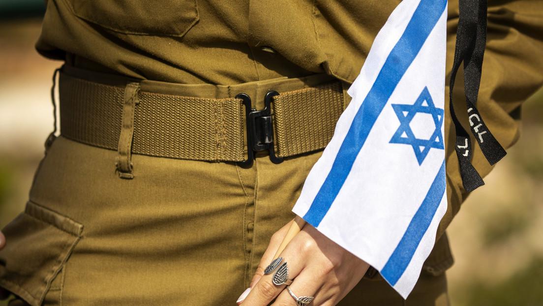El intento de suicidio de un exsoldado con estrés postraumático conmociona a Israel