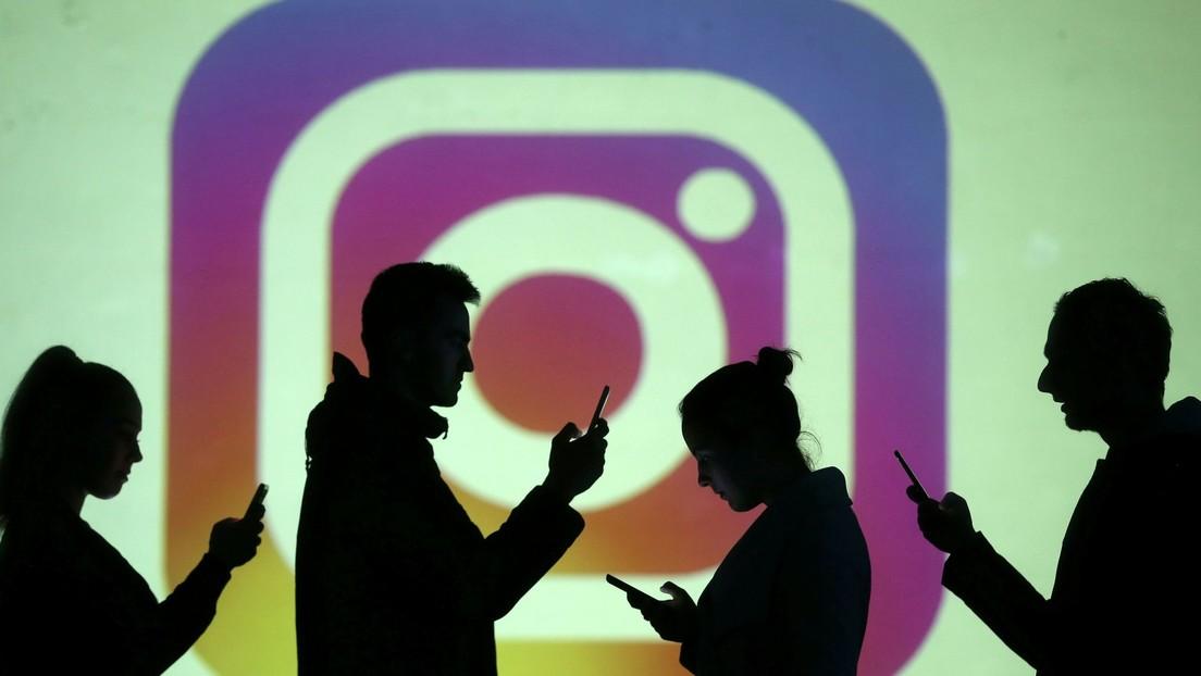 Instagram pone a prueba a sus usuarios para determinar si quieren saber u ocultar el recuento total de los 'me gusta' en cada publicación