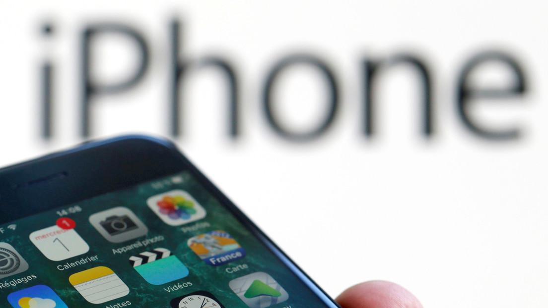 Filtran posibles novedades de los iPhone que saldrán a la venta en 2022 y en 2023