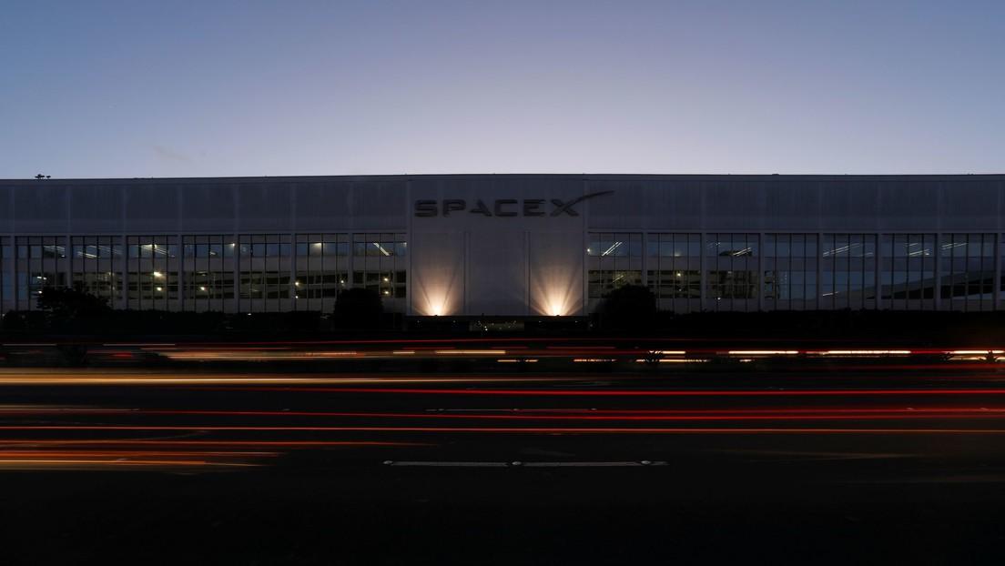 SpaceX recauda 1.160 millones de dólares en financiamiento de capital en los dos últimos meses