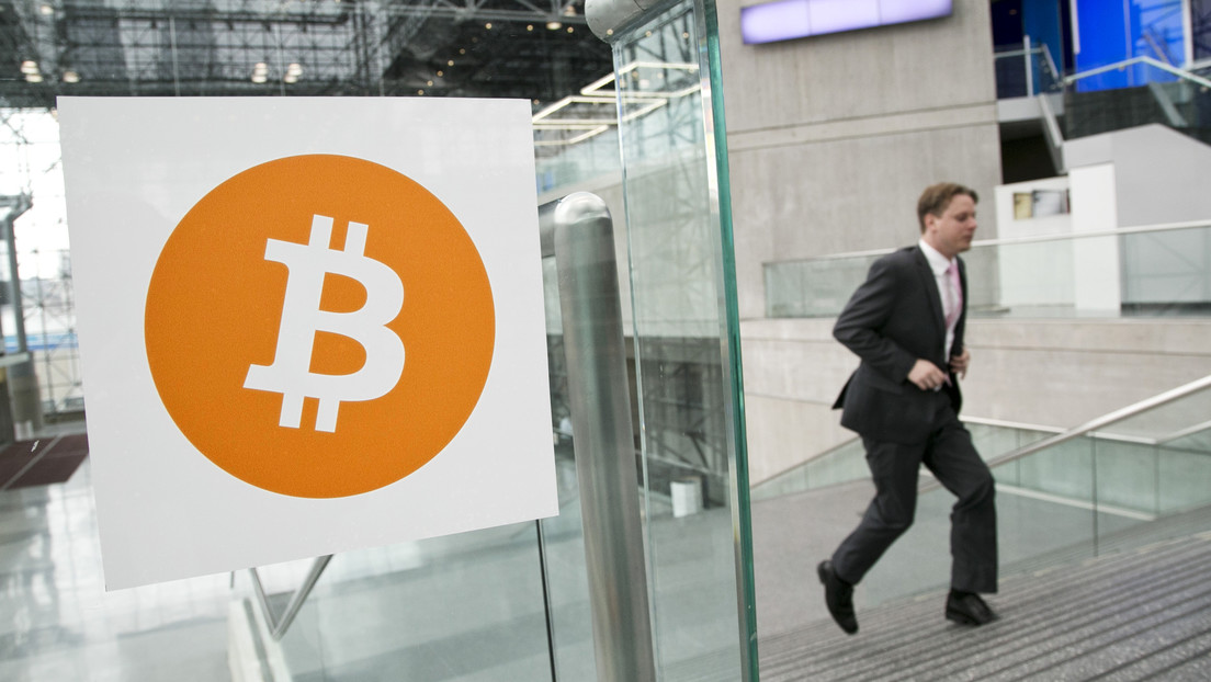 La fortuna del enigmático 'padre del bitcóin' supera los 63.000 millones de dólares (pero nadie sabe quién es)