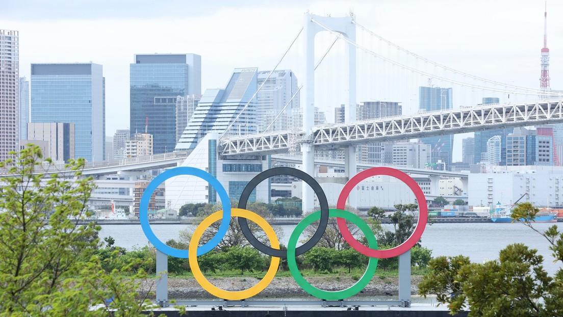 """""""Cancelarlos sería natural"""": un político de Japón abre la opción a que los JJ.OO. de Tokio 2020 no se celebren"""