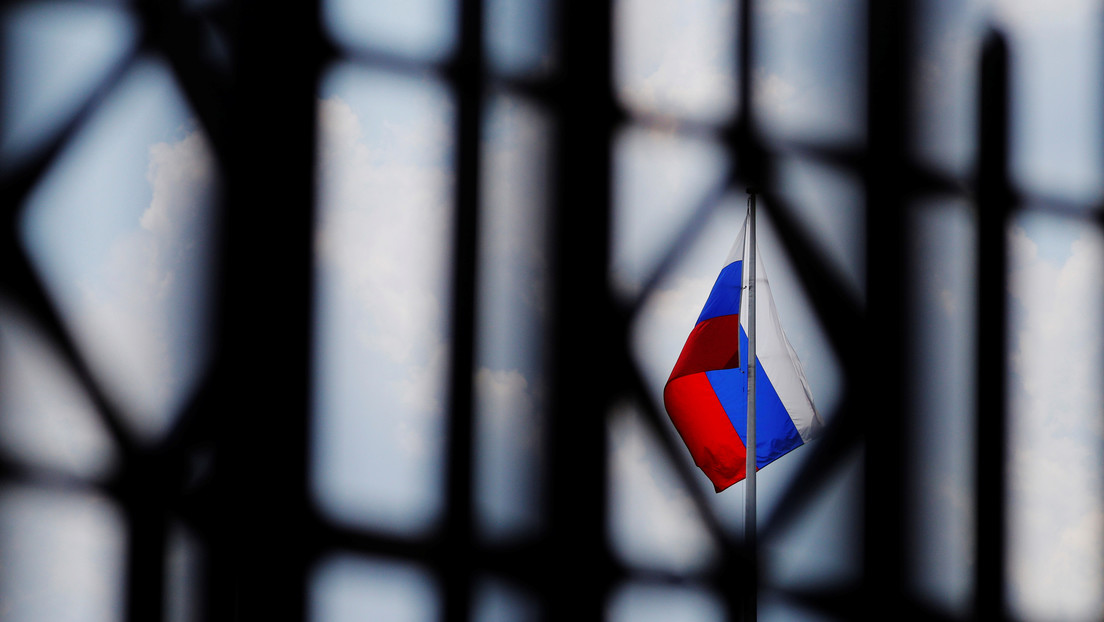"""Rusia: """"La propensión de EE.UU. a imponer sanciones sigue siendo inaceptable"""" para Moscú"""