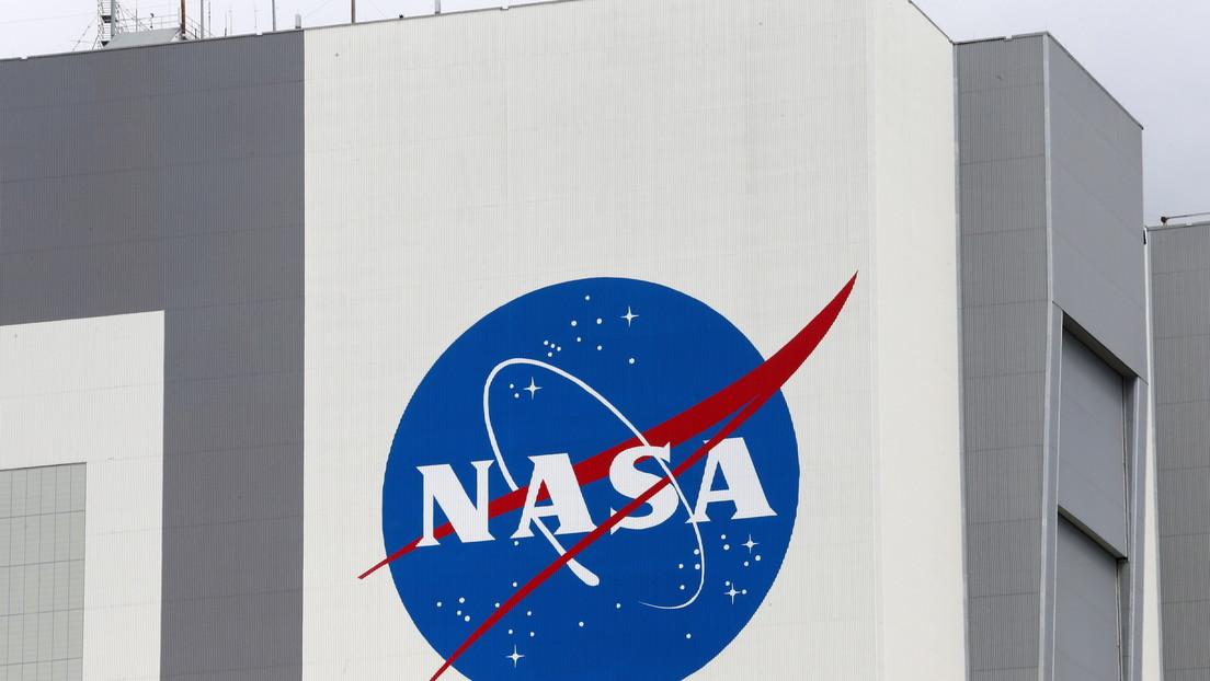 SpaceX gana el contrato de la NASA para desarrollar la nave espacial que llevará astronautas a la Luna