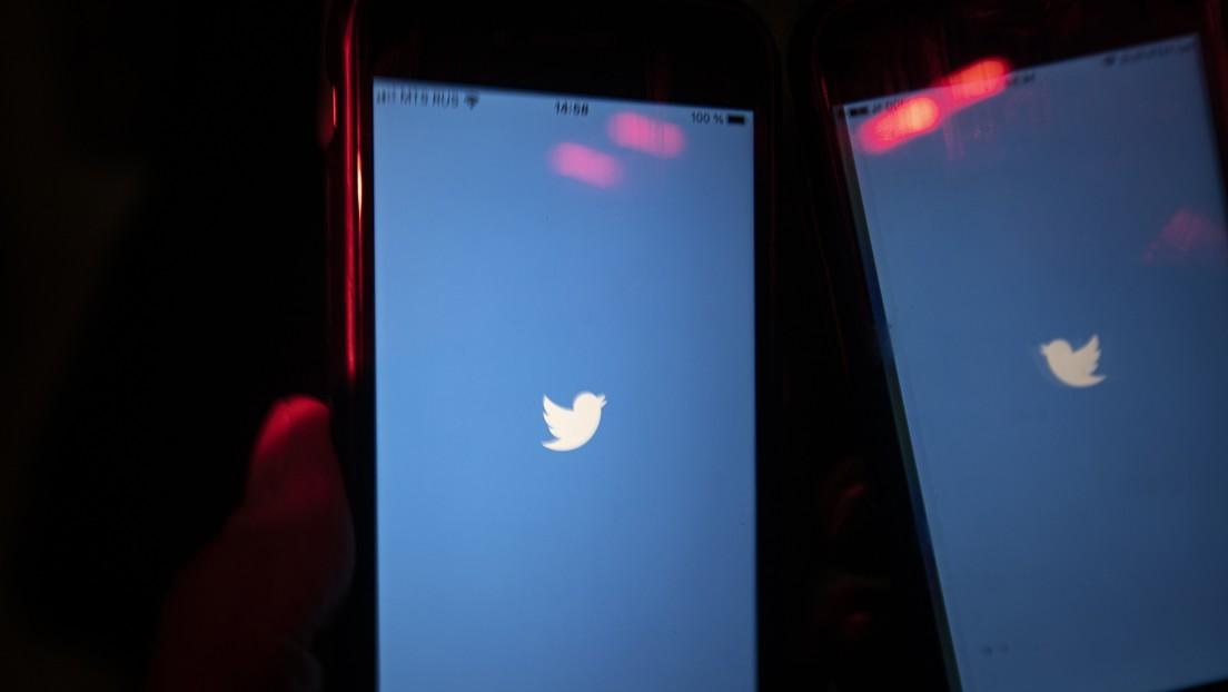 Usuarios de varios países reportan problemas en Twitter