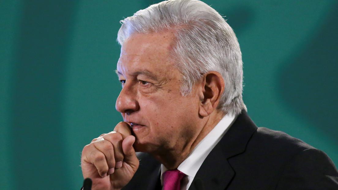 Qué es el programa Sembrando Vida que López Obrador propondrá a Biden para contener la migración centroamericana