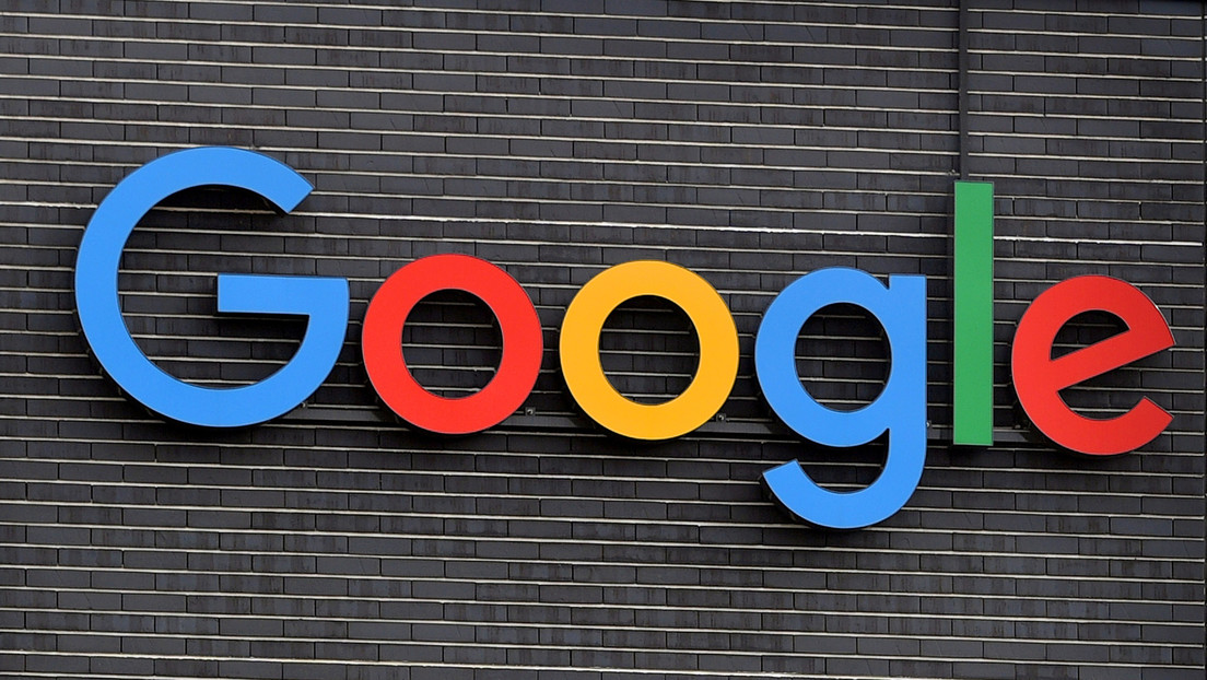 """El Servicio Federal Antimonopolio de Rusia demanda a Google por abusar de """"su  posición dominante"""" en YouTube - RT"""