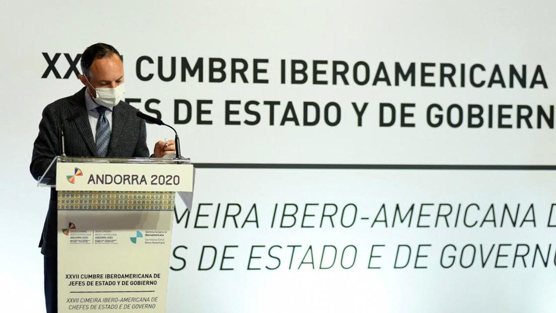 ¿Qué temas se abordarán? ¿quiénes asisten? ¿cuáles son las grandes ausencias?: Lo más destacado de la XXVII Cumbre Iberoamericana