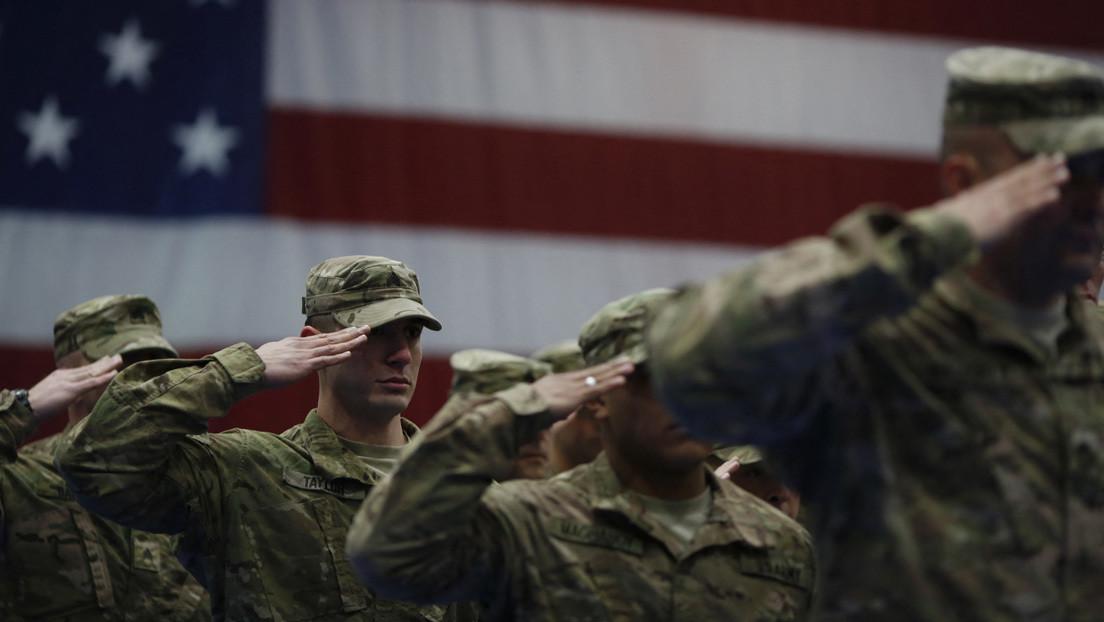 """Comando Estratégico de EE.UU. sobre China y Rusia: """"Por primera vez avanzamos hacia una confrontación con dos adversarios con capacidades nucleares"""""""