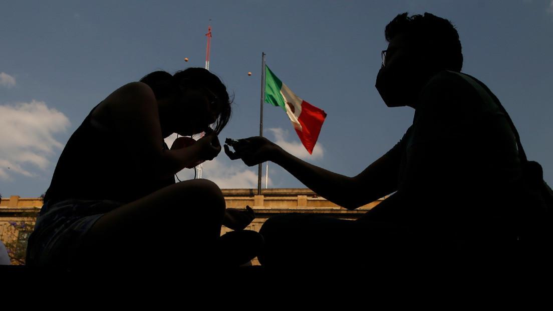 Sin acuerdo en el Senado y a la espera de la Corte: el frenazo a la legalización de la marihuana en México