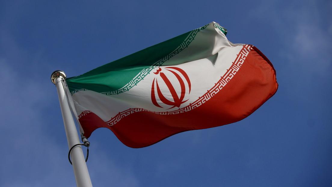 """EE.UU. dice que las conversaciones para reactivar el acuerdo nuclear iraní de 2015 han sido positivas, pero aún """"queda un largo camino por recorrer"""""""