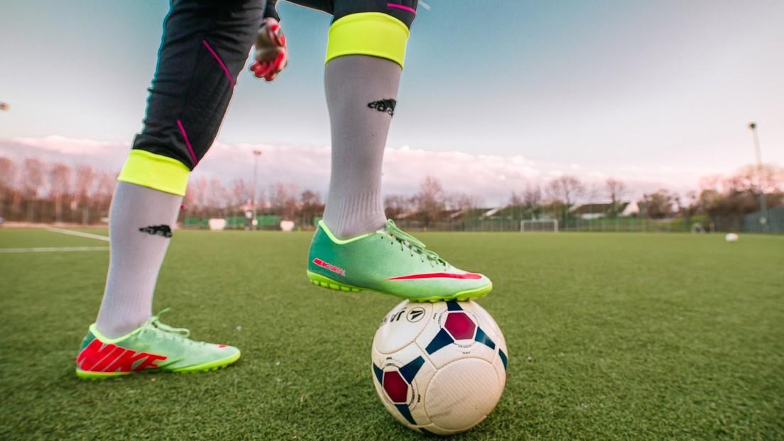 """La Superliga europea centrará esfuerzos en """"rediseñar el proyecto"""" tras la salida de los clubes ingleses"""