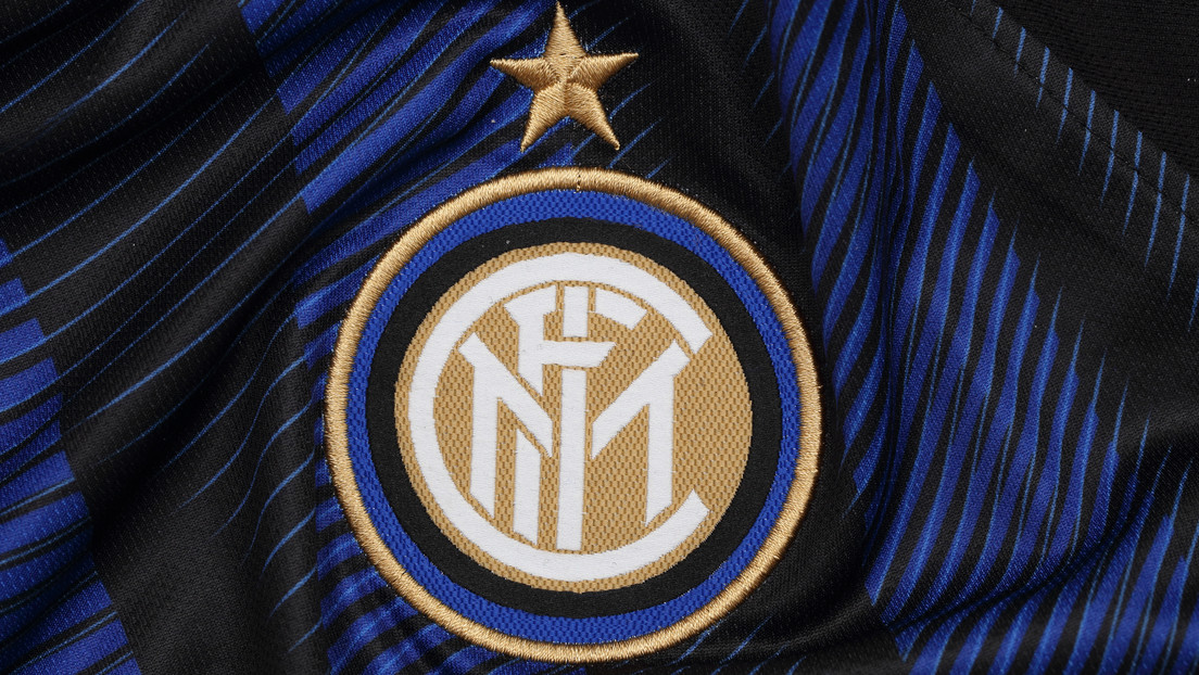 Solo quedan 4: el Inter de Milán anuncia que abandona la Superliga europea