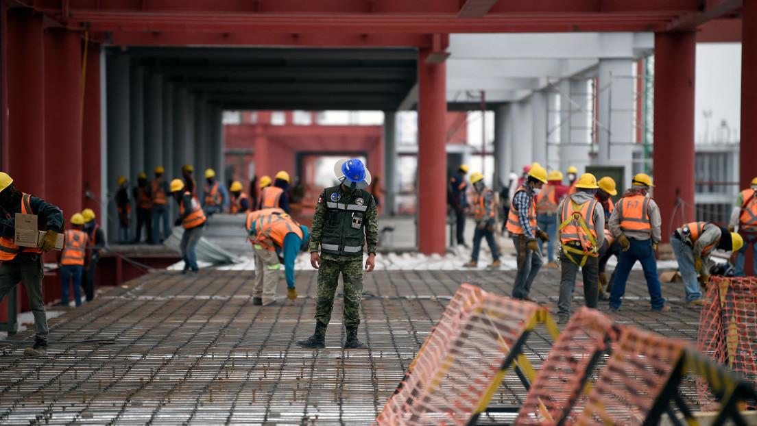 Estocada a los abusos laborales y la evasión de impuestos: qué supone la reforma sobre subcontratación para México (y los temas pendientes)