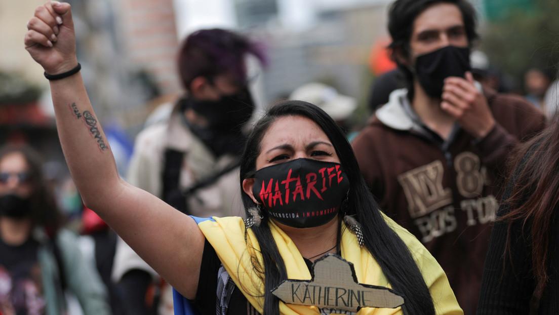 Los 5 puntos pendientes de Colombia para frenar el incremento de la violencia en el país