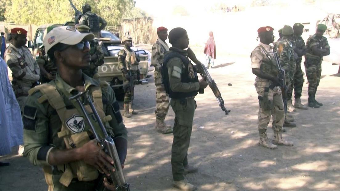 El asesinato del presidente de Chad podría afectar a una región plagada de yihadistas: ¿qué le espera al Sahel tras la muerte de esa figura totémica?