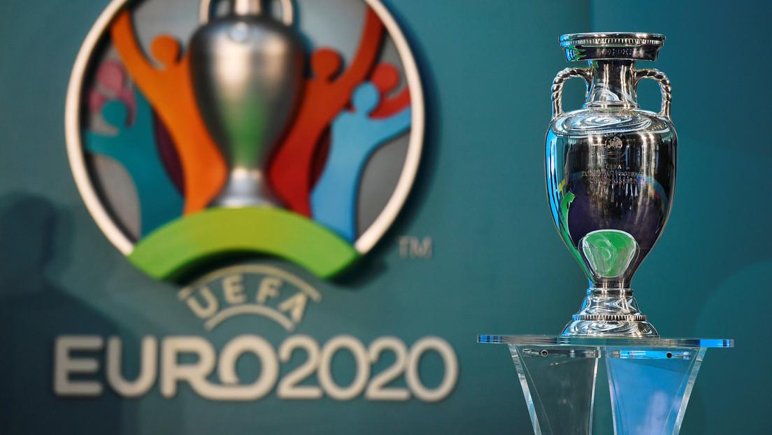 La UEFA retira a Bilbao de la lista de ciudades sede de la Eurocopa 2020