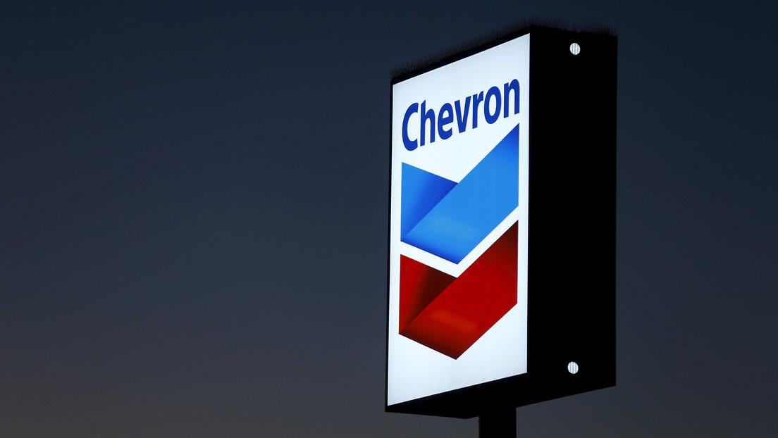 """Chevron anuncia una alianza estratégica con Toyota para desarrollar """"negocios a gran escala"""" con hidrógeno"""
