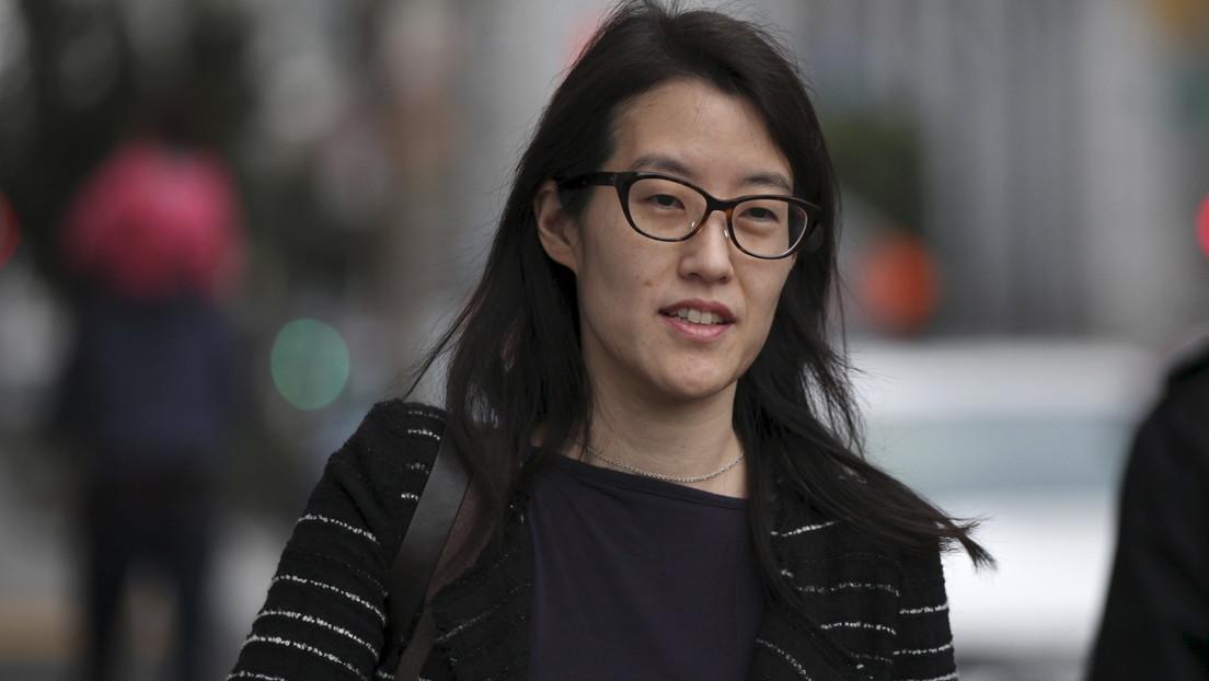 """La exdirectora ejecutiva interina de Reddit desmiente """"el mayor mito"""" sobre el trabajo en las empresas tecnológicas"""