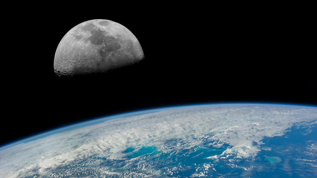 China revela detalles de posibles viajes a la Luna