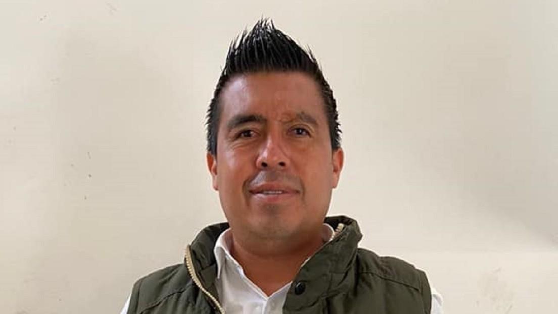 Asesinan en su hogar a un candidato a diputado local en el estado mexicano de Tamaulipas