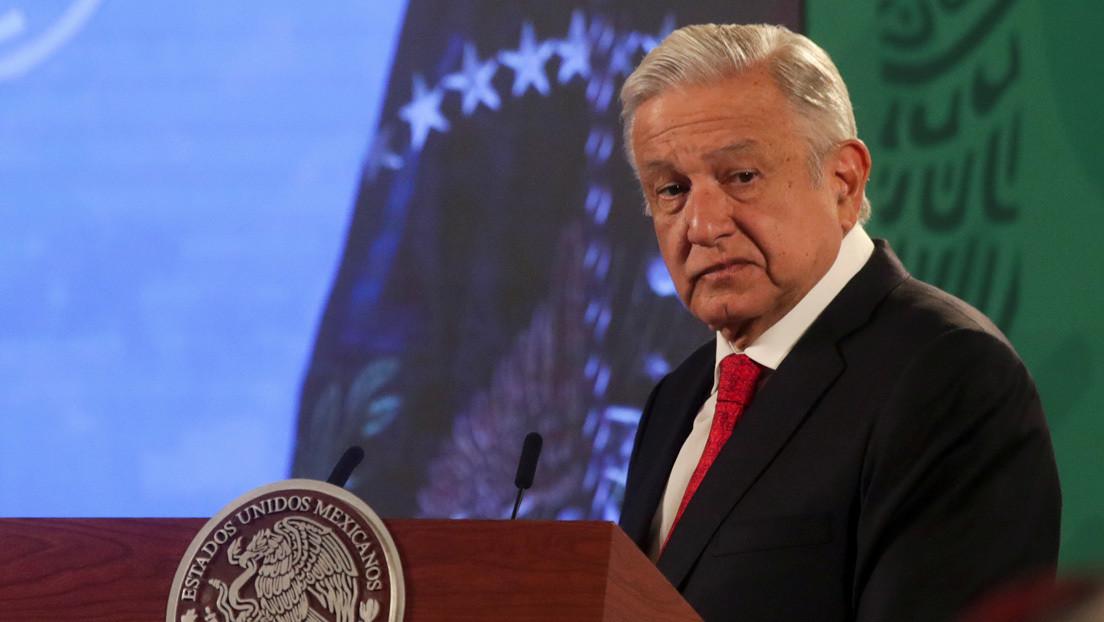 México rechaza el segundo envío de vacunas desde India para que sean administradas en el país asiático