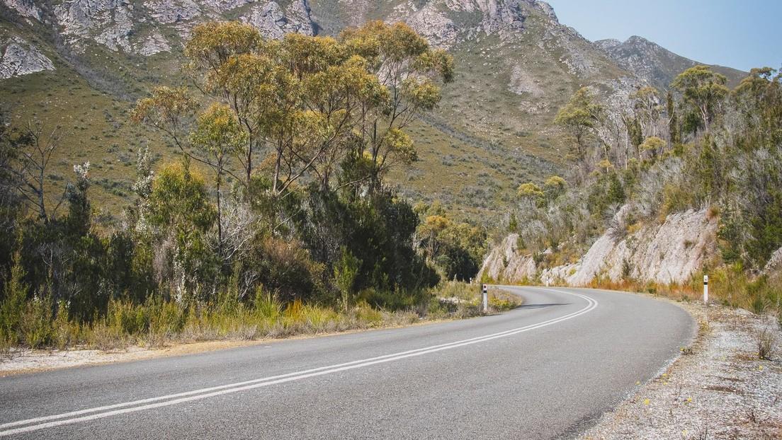 Tres participantes de un rally en Australia mueren en dos accidentes en 24 horas