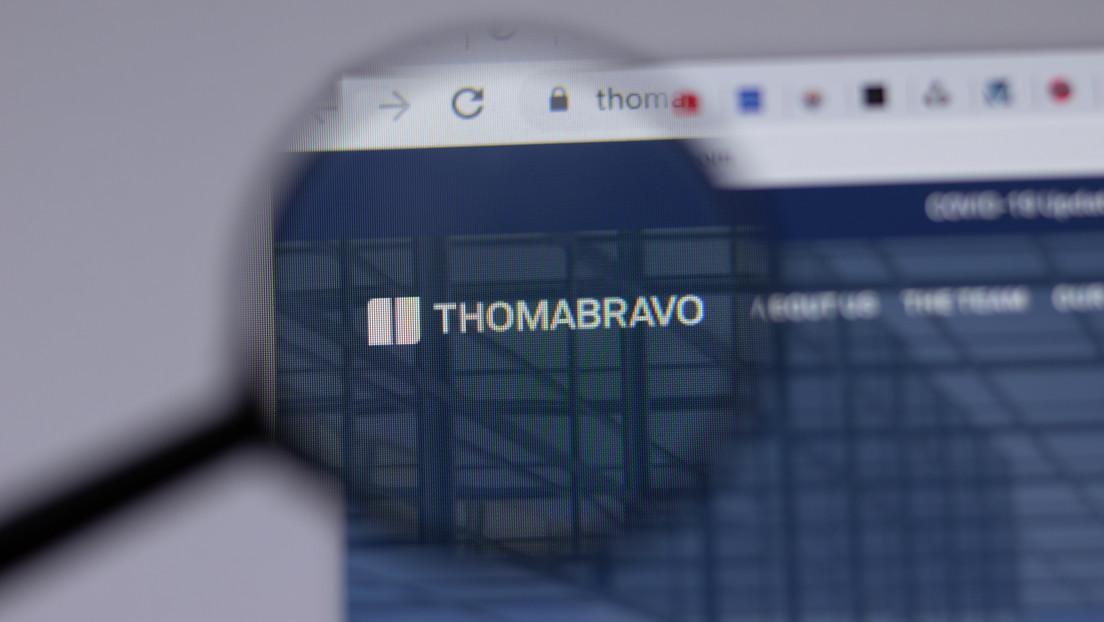 Una firma privada comprará la empresa de ciberseguridad Proofpoint por 12.300 millones de dólares