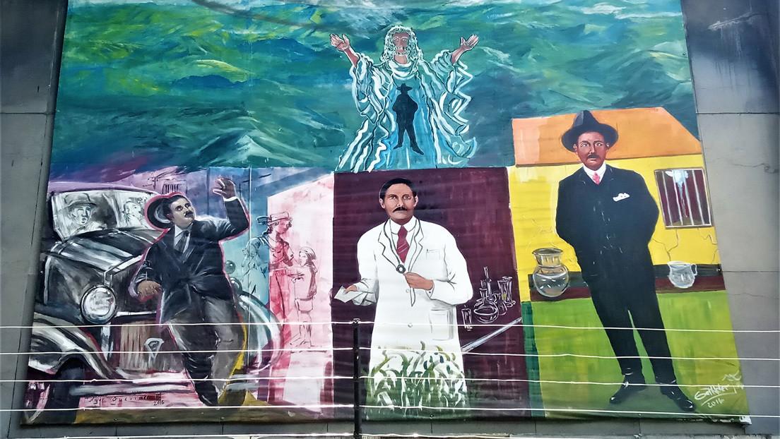 La historia del médico y científico que se convierte en el primer beato de Venezuela
