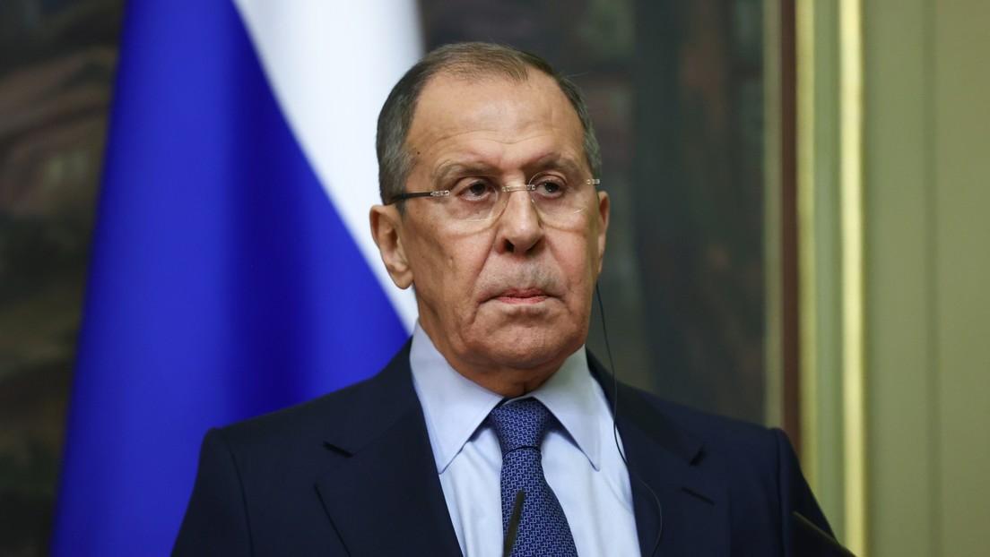 """Moscú advierte que reaccionará con dureza ante cualquier intento de EE.UU. de cruzar sus """"líneas rojas"""""""