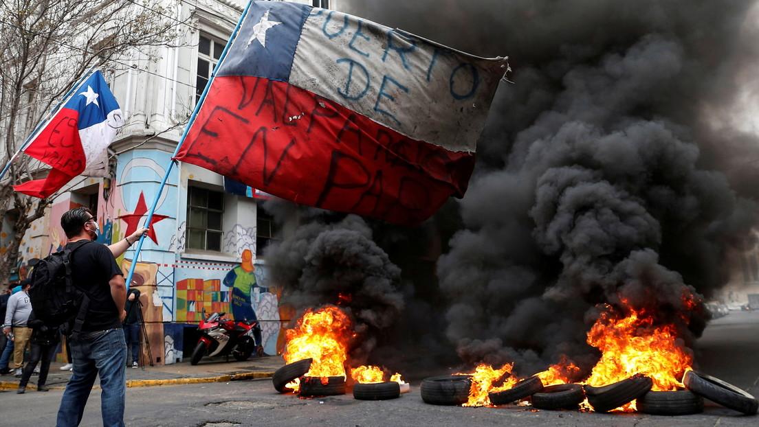 Entre el veto y su propio proyecto: el tercer retiro de pensiones que pone a Piñera en una encrucijada política a semanas de las elecciones