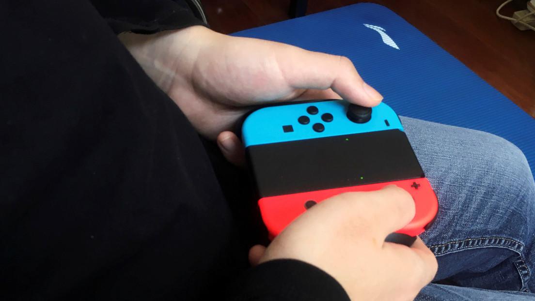 Descubren una nueva forma de jugar al Tetris que empieza a causar furor entre aficionados y profesionales (VIDEO)