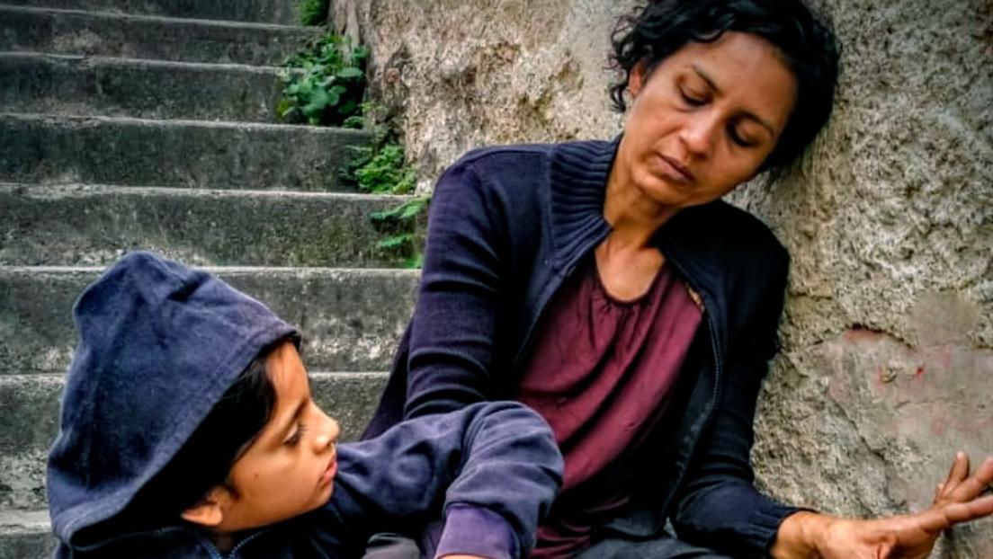 """""""Pequeña, pero grande en esfuerzo"""": La película venezolana 'Un destello interior' llega al Festival Internacional de Cine de Moscú"""