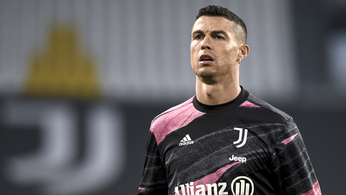 """La exmodelo que acusa a Cristiano Ronaldo de violación le reclama 78 millones de dólares por el """"dolor y sufrimiento"""""""