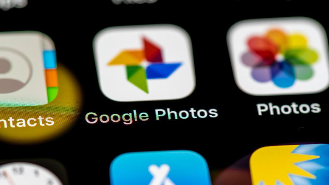 Google Photos dejará de ser gratuito en junio a partir de los 15GB