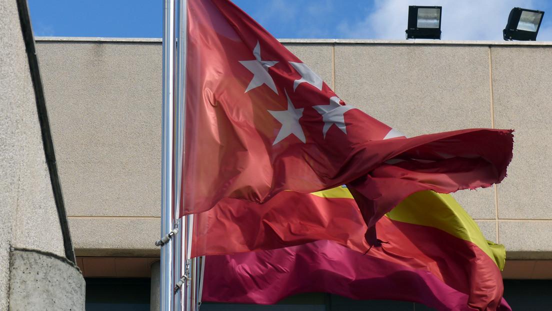 Elecciones a la Comunidad de Madrid: un nuevo capítulo de confrontación y división política