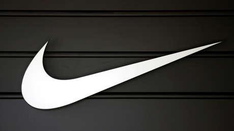 El fabricante de las 'zapatillas de Satán' responde a la demanda de Nike y califica su producción como arte