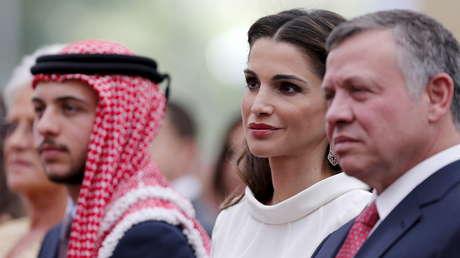 Un príncipe bajo arresto domiciliario y ex altos cargos detenidos: qué está pasando en Jordania