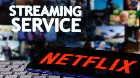 El actor Zach Avery, detenido por estafa de 227 millones de dólares: fingía distribuir películas al mercado latinoamericano a través de Netflix y HBO