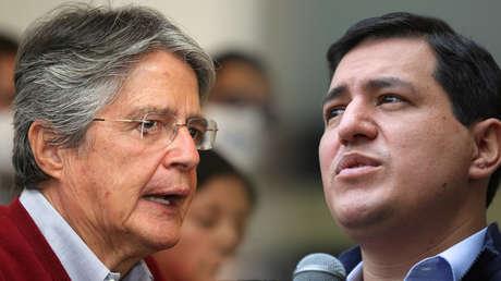 4 puntos clave para comprender los resultados de las presidenciales en Ecuador (y lo que puede pasar ahora)