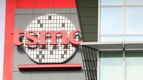 La taiwanesa TSMC deja de suministrar semiconductores a una de las siete empresas de supercomputación chinas sancionadas por EE.UU.