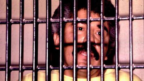 Juez estadounidense ordena la incautación en México de 5 propiedades del narcotraficante Rafael Caro Quintero