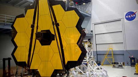 El telescopio más potente del mundo podría detectar signos de vida extraterrestre en los próximos 5 o 10 años