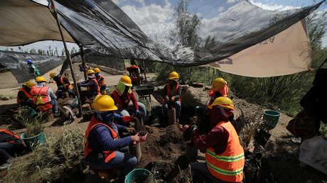El Senado de México aprueba reformas para regular la subcontratación laboral: ¿qué impactos tiene en los trabajadores?