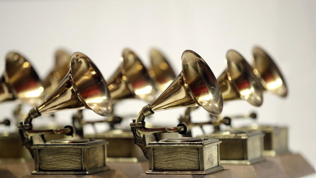 Los organizadores de los Grammy eliminarán sus comités de nominación 'secretos' tras las críticas